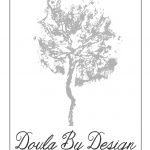 Doula by Design Placenta Specialist