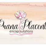Prana Placenta Encapsulation