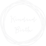 Kindred Birth