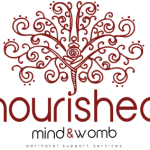 Nourished Collective