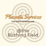 Placenta Services Cairns
