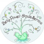Belly Power – Doula Services