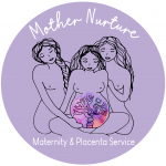Mother Nurture Maternity & Placenta Service