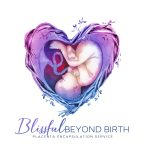 Blissful Beyond Birth