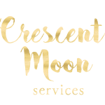 Crescent Moon Services