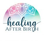 Healing After Birth