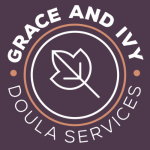 Grace and Ivy Doula Services