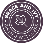 Grace and Ivy Birth and Wellness